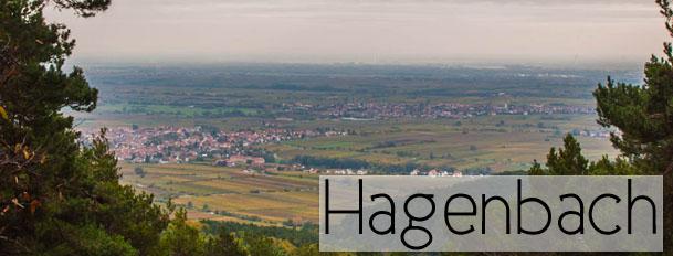 Hagenbacher Witze: Best-of und woher sie kommen!