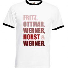 kaiserslautern weltmeister shirt