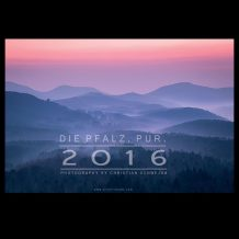 pfalz kalender 2016