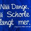 schorle-shirt-blau-1