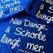 schorle-shirt-blau-2