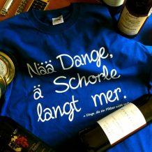 Pfalz-Shirts