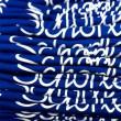 schorle-shirt-blau-8