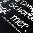 schorle-shirt-schwarz-1