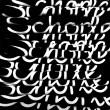 schorle-shirt-schwarz-2