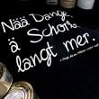 schorle-shirt-schwarz-3