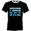 shirt-annerschdwu-pfalz