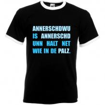 shirt annerschdwu pfalz