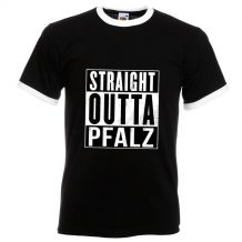 shirt straight outta pfalz